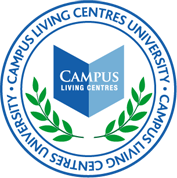 Campus Living Centres Inc company