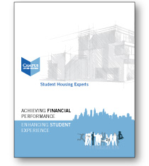Achieving Financial Success and Enhancing Student Experience