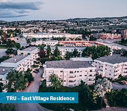 TRU East Village