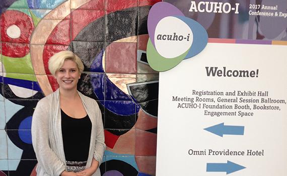 OACHUO-awards-andrea